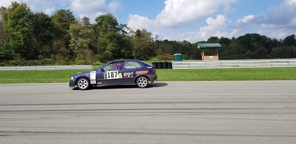 2018 Pittsburgh Gand Prix - 20181007_134357.jpg