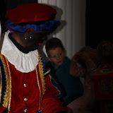 Sinterklaas 2011 - sinterklaas201100120.jpg