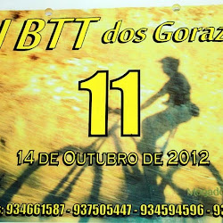 III-BTT-Gorazes (2).jpg