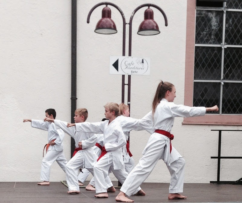 20140706_Stadtfest-2