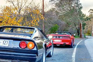 Ferrari-FFAD 15