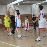 Torneo Consorcio das Mariñas 2012 - IMG_6891.JPG