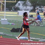 All-Comer Track meet - June 29, 2016 - photos by Ruben Rivera - IMG_0869.jpg