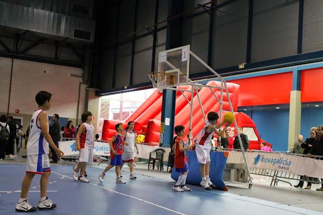 Villagarcía Basket Cup 2012 - IMG_9535.JPG