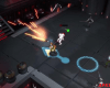 Download Star Wars: Uprising v2.1.3 Apk+Data Terbaru