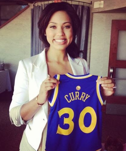 Ayesha Curry Weight