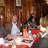 Lançamento Cd de Frederico Viiana - lan%25C3%25A7amento%2Bdo%2Bcd%2Bfrederico%2Bviana%2B016.JPG