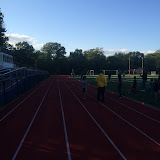 All-Comer Track and Field June 8, 2016 - IMG_0606.JPG