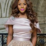 jessica nkosi hairstyles in 2017