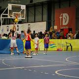 Villagarcía Basket Cup 2012 - IMG_9512.JPG
