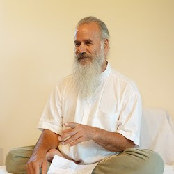 Master-Sirio-Ji-USA-2015-spiritual-meditation-retreat-3-Driggs-Idaho-037.jpg