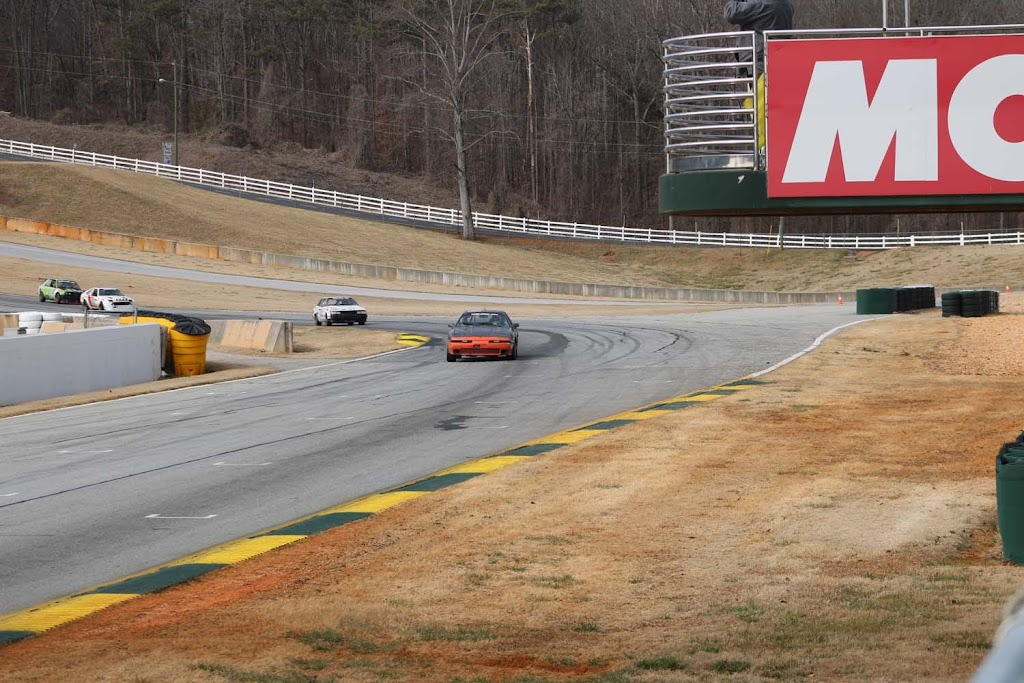 2018 Road Atlanta 14-Hour - IMG_0340.jpg