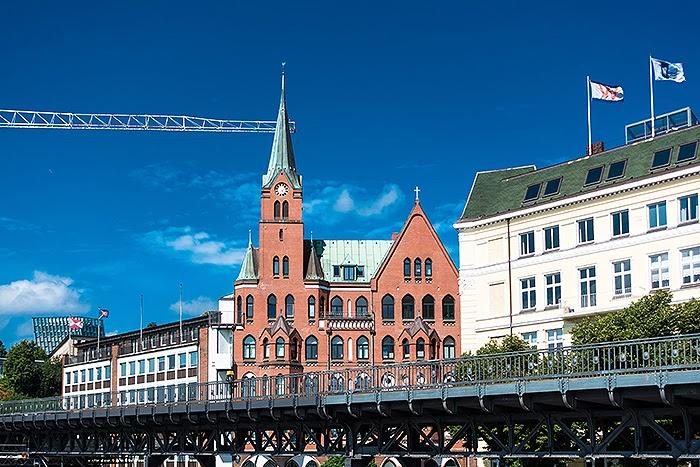 Hamburg26.jpg