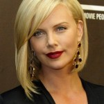 hairstyles bobs short hair for 2016