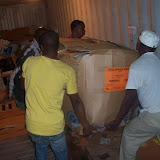 2nd Container Offloading - jan9%2B125.JPG