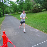 Mountain Lakes Trail Run - DSC00724.JPG
