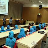Kelas Aplikasi Perkantoran factory to PT. Amerta Indah Otsuka - Factory-tour-rgi-pocari-sweat-09.jpg