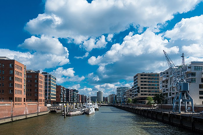 Hamburg14.jpg