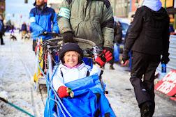 Iditarod2015_0301.JPG