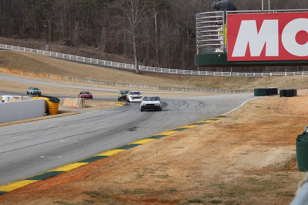 2018 Road Atlanta 14-Hour - IMG_0345.jpg