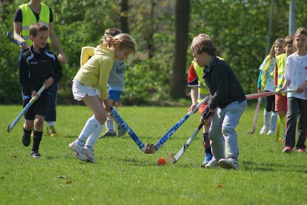 Hockeykamp Roeselare