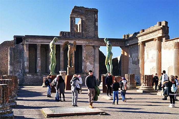 Pompeii06.JPG