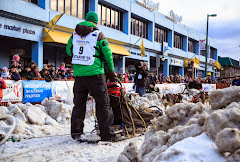 Iditarod2015_0185.JPG