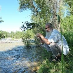 Master-Sirio-Ji-USA-2015-spiritual-meditation-retreat-3-Driggs-Idaho-108.JPG