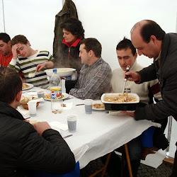 II-BTT-Amendoeiras (80).jpg