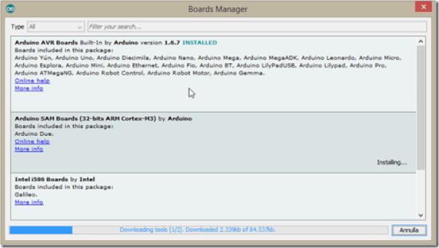 6-Download tool