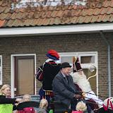 Sinterklaas 2011 - sinterklaas201100001.jpg