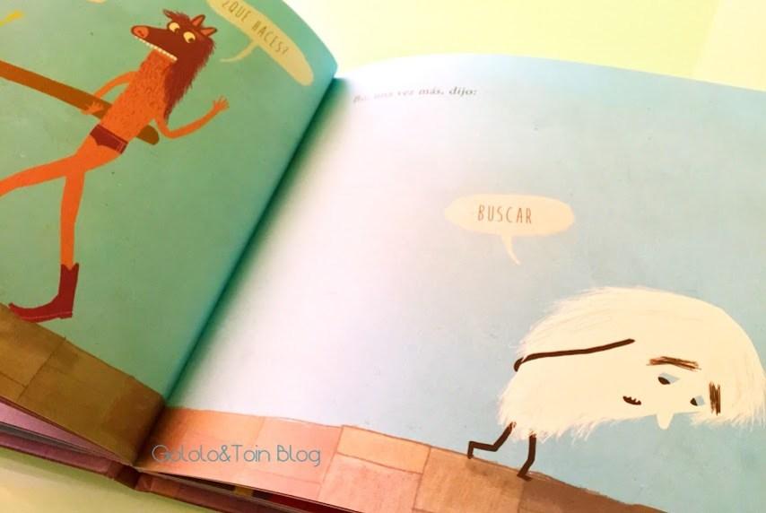 libro-infantil-album-ilustrado-olga-dios-nubeocho-valores