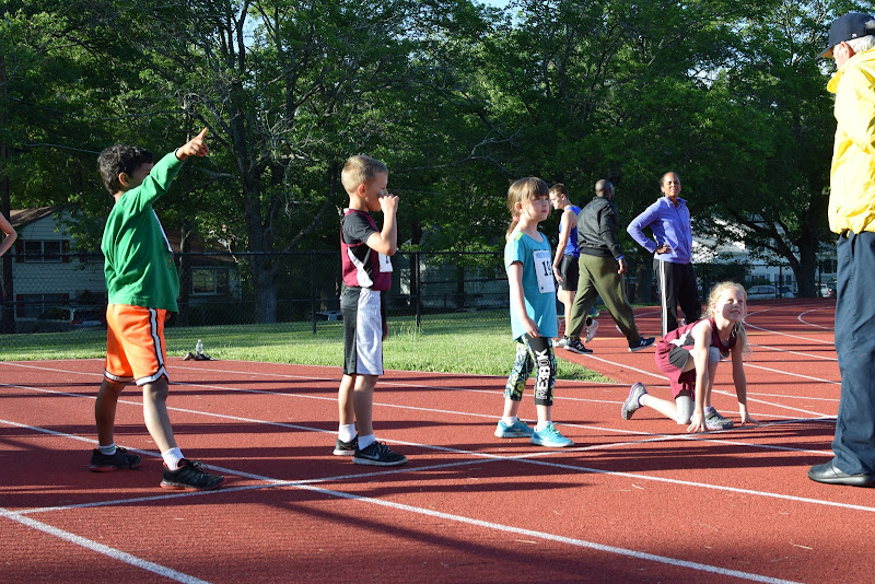 All-Comer Track meet - 2nd group - June 8, 2016 - DSC_0219.JPG