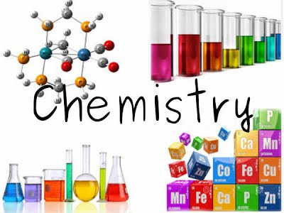 List Of Courses You Can Study Without Chemistry
