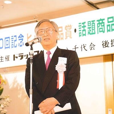 第30回記念ヒット商品賞・話題商品賞表彰式-01.jpg