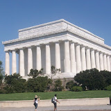 IVLP 2010 - Arrival in DC & First Fe Meetings - 100_0301.JPG