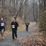 2014 IAS Woods Winter 6K Run - IMG_6527.JPG