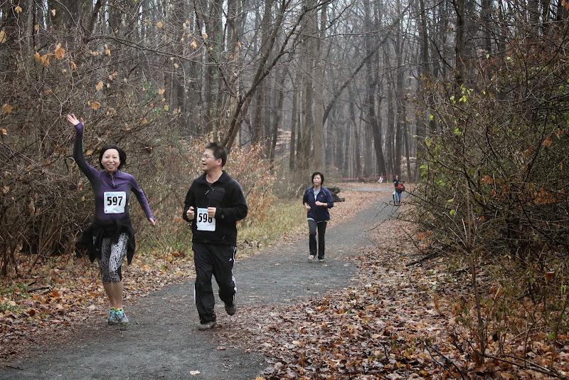 2014 IAS Woods Winter 6K Run - IMG_6527.JPG
