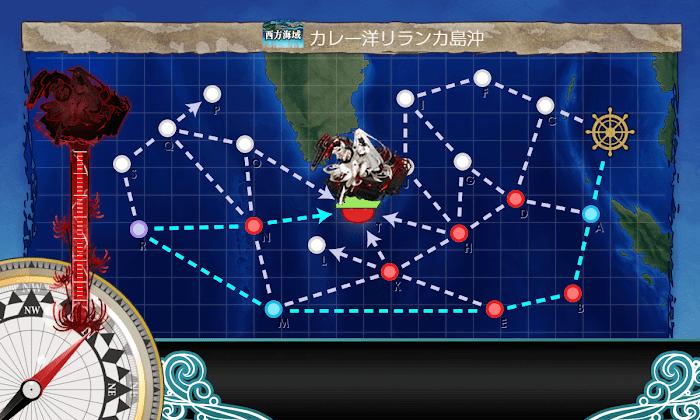 艦これ_2期_4-5_023.png