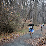 2014 IAS Woods Winter 6K Run - IMG_6236.JPG