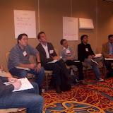 IVLP 2010 - Worshop on NGO Management - 100_0444.JPG