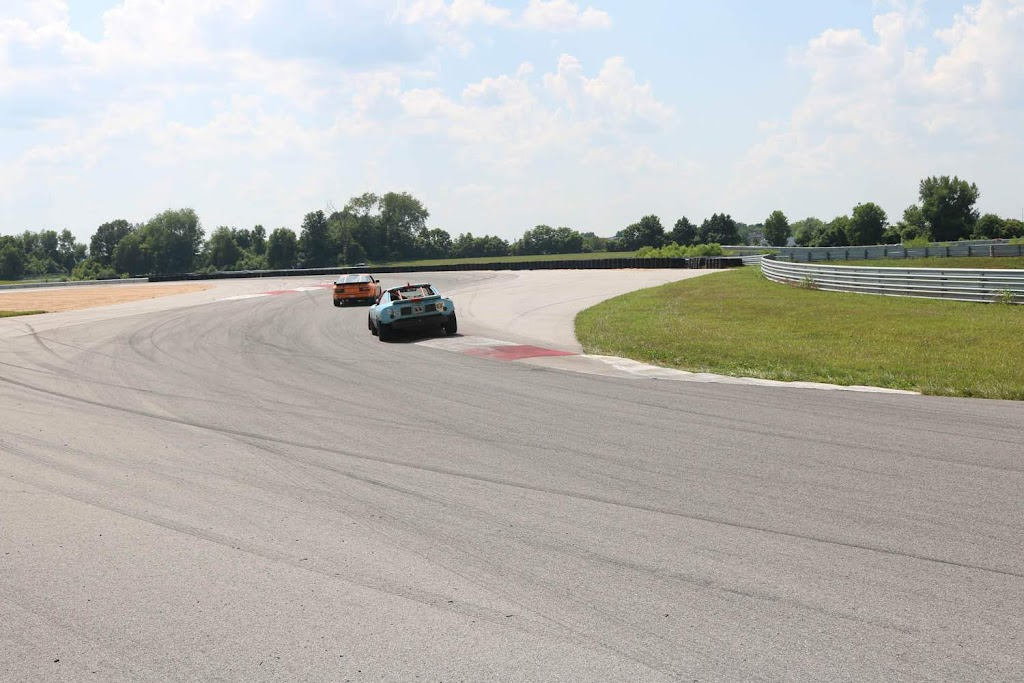 RVA Graphics & Wraps 2018 National Championship at NCM Motorsports Park - IMG_9066.jpg