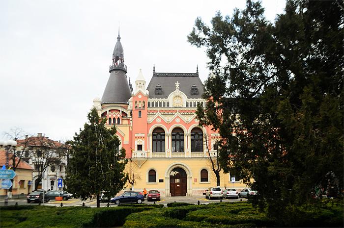 Oradea09.jpg