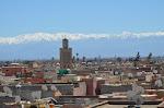 Marrakech par le magicien mentaliste Xavier Nicolas Avril 2012 (77).JPG
