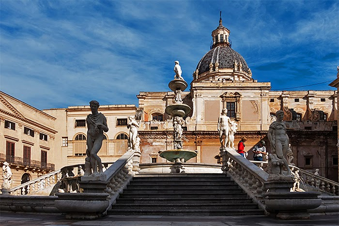Palermo05.jpg