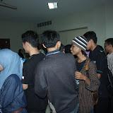 Buka Bersama Alumni RGI-APU - IMG_0223.JPG