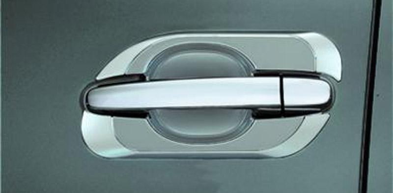 spesifikasi grand new veloz toyota yaris trd price aksesoris kijang innova baru - astra ...