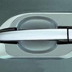 Harga Toyota All New Vellfire Mobil Grand Veloz Aksesoris Kijang Innova Baru - Astra ...