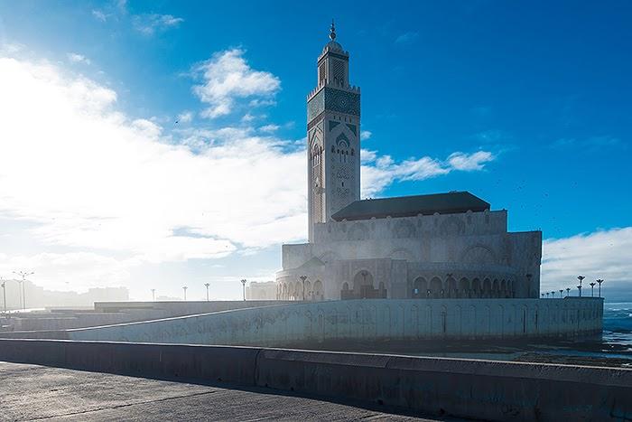 Casablanca15.jpg