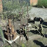 Westhoek Maart 2011 - 2011-03-19%2B11-48-45%2B-%2BDSCF1994.JPG